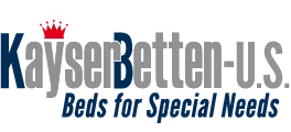 KayserBetten Beds For Special Needs