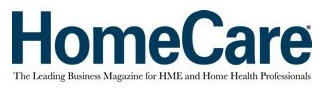 Home-Care-Magazine