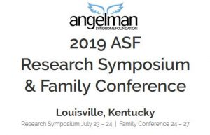 ASF-conference-2019